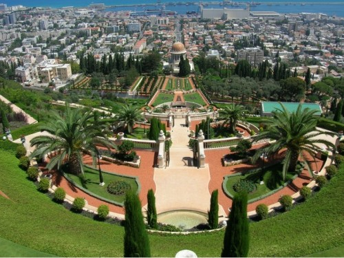 Аренда Квартир Посуточно в Израиле